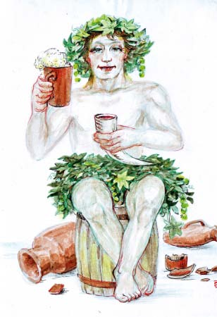Картинки по запросу корс бог пива